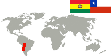 mapa-chilebolivia