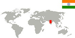 mapa-indiaok