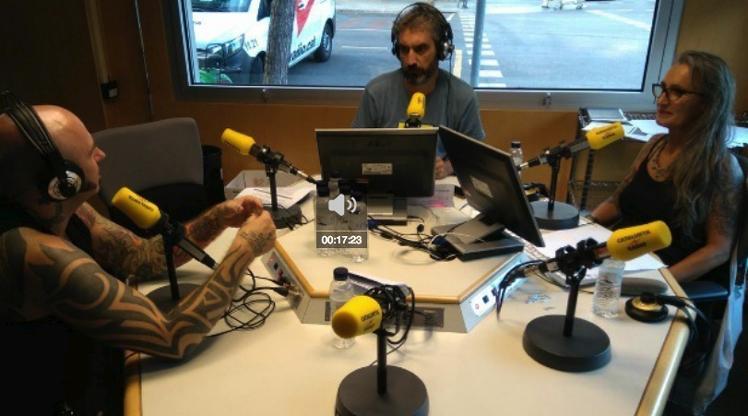 joana-catot-catalunya-radio-01